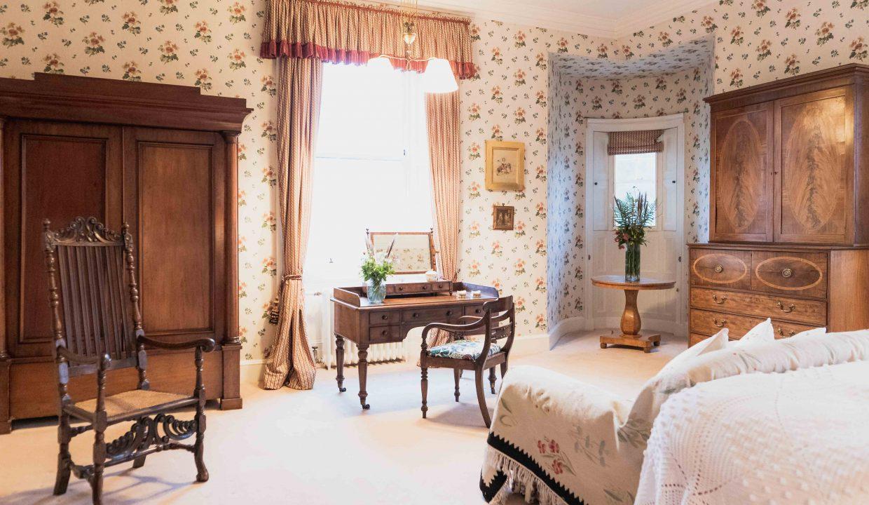 00028-scottish-castle-luxury-rental