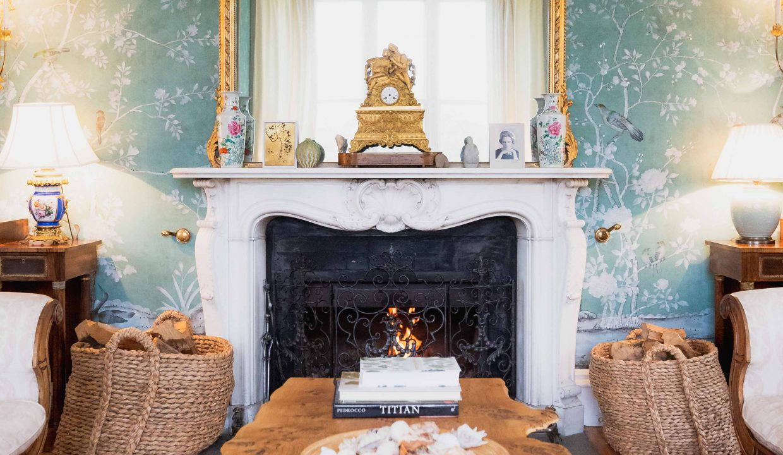 00033-scottish-castle-luxury-rental
