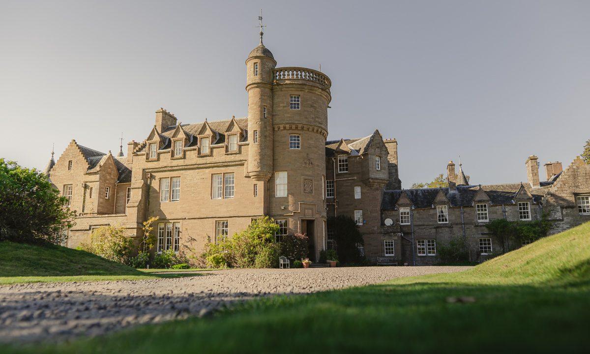 00034-scottish-castle-luxury-rental