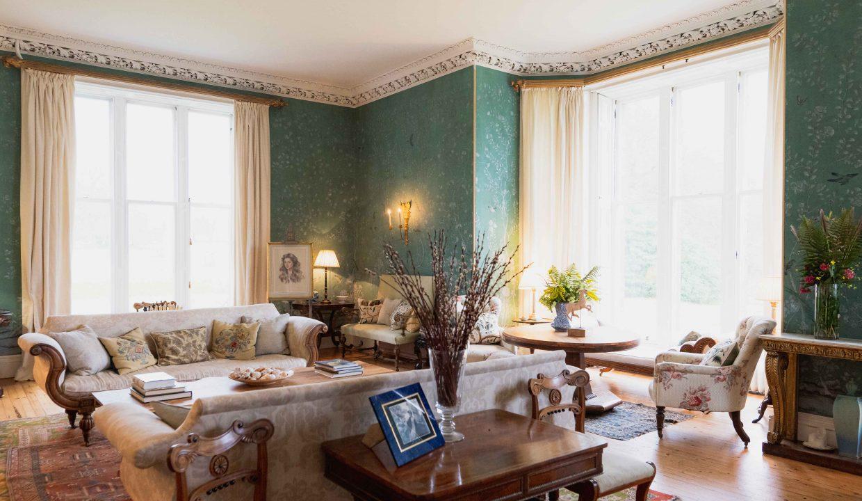 00036-scottish-castle-luxury-rental