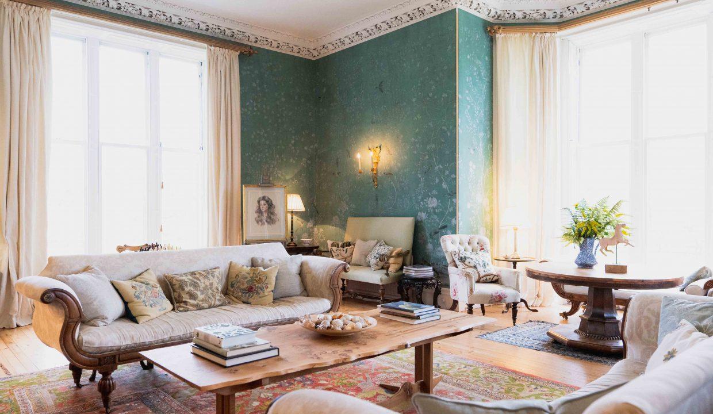 00037-scottish-castle-luxury-rental