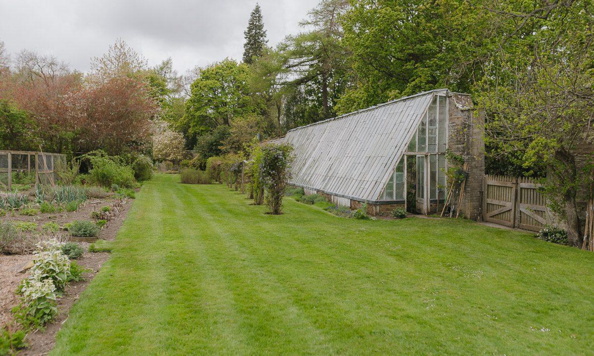 00038-scottish-castle-luxury-rental