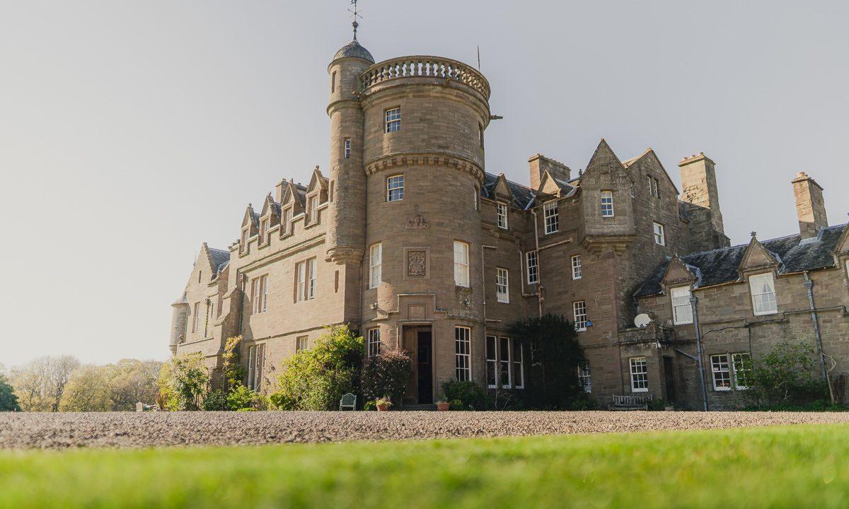 00039-scottish-castle-luxury-rental