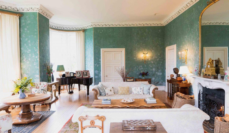 00040-scottish-castle-luxury-rental