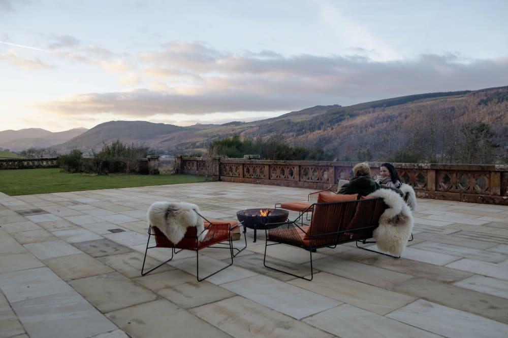 00001-luxury-castle-perthshire-luxe-apartmentsrentals