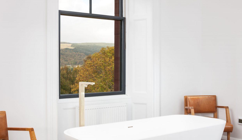 00002-luxury-castle-perthshire-luxe-apartmentsrentals