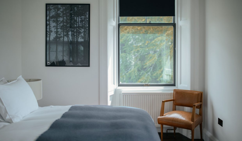 00003-luxury-castle-perthshire-luxe-apartmentsrentals
