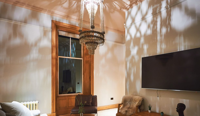 00004-luxury-castle-perthshire-luxe-apartmentsrentals