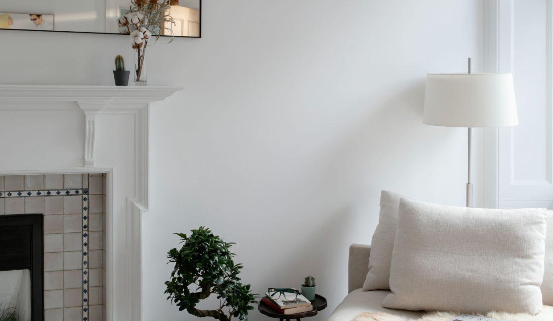00006-luxury-castle-perthshire-luxe-apartmentsrentals