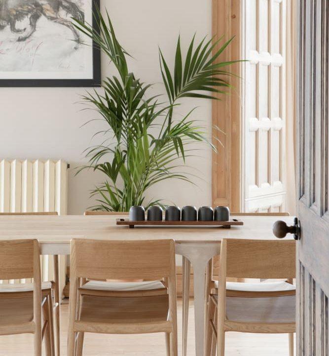 00010-luxury-castle-perthshire-luxe-apartmentsrentals