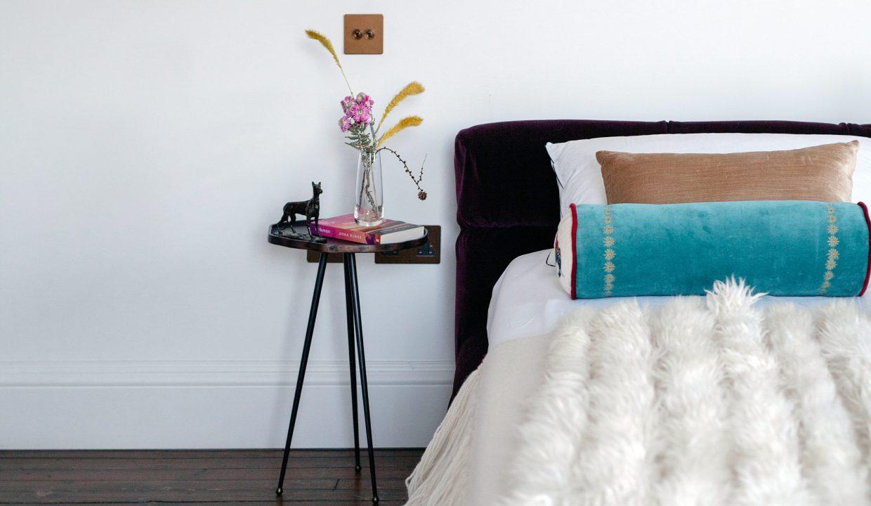 00011-luxury-castle-perthshire-luxe-apartmentsrentals