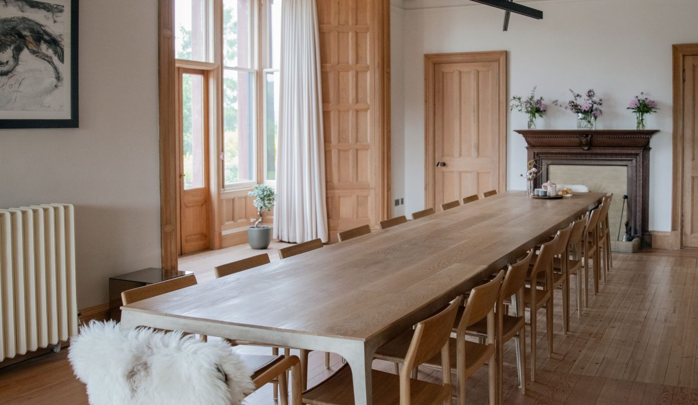 00013-luxury-castle-perthshire-luxe-apartmentsrentals