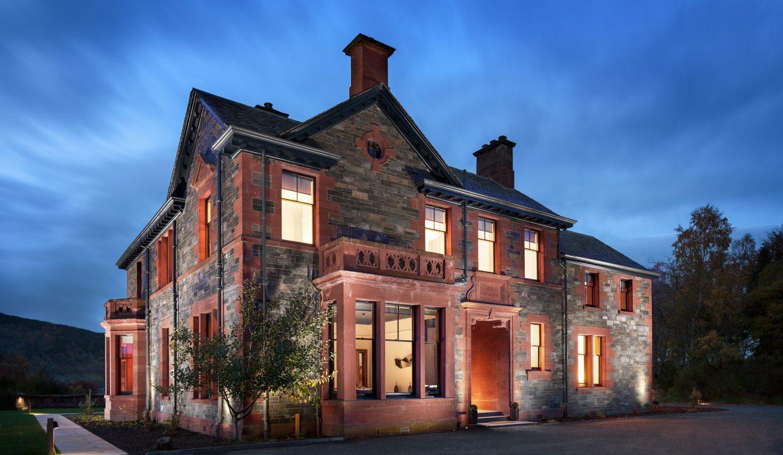 00014-luxury-castle-perthshire-luxe-apartmentsrentals