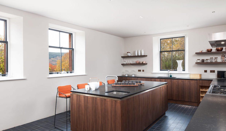 00015-luxury-castle-perthshire-luxe-apartmentsrentals