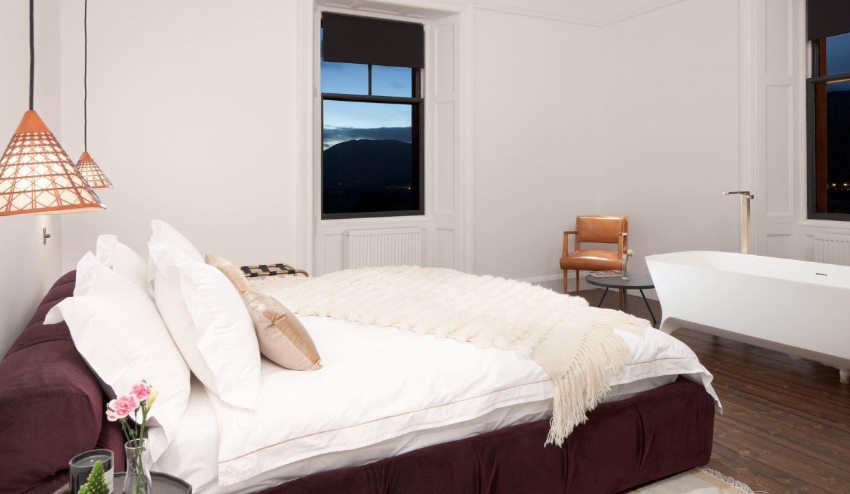 00016-luxury-castle-perthshire-luxe-apartmentsrentals
