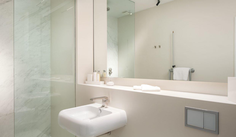 00019-luxury-castle-perthshire-luxe-apartmentsrentals