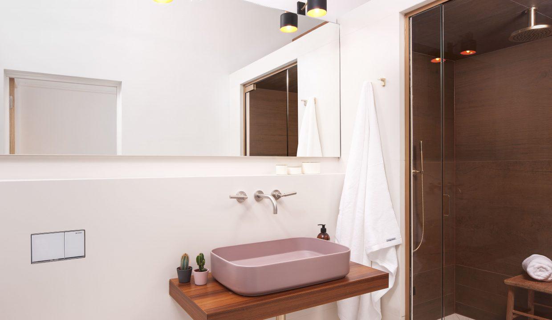 00021-luxury-castle-perthshire-luxe-apartmentsrentals