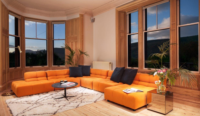 00023-luxury-castle-perthshire-luxe-apartmentsrentals