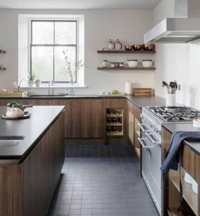00024-luxury-castle-perthshire-luxe-apartmentsrentals