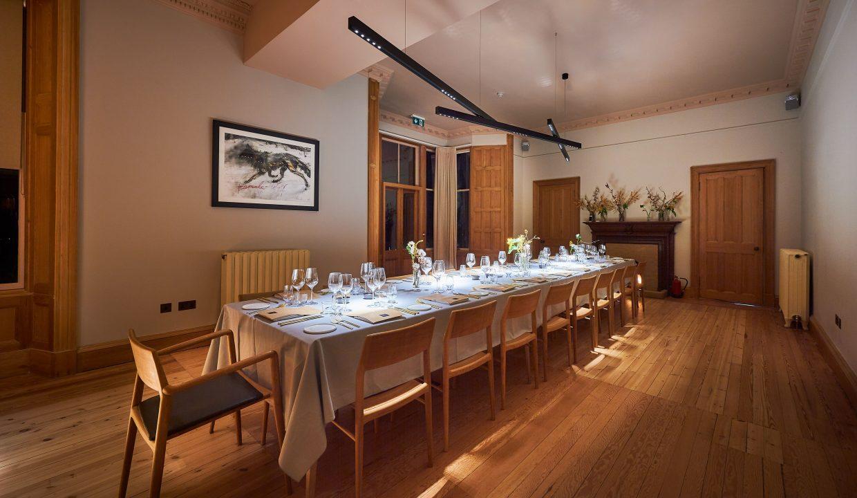 00025-luxury-castle-perthshire-luxe-apartmentsrentals