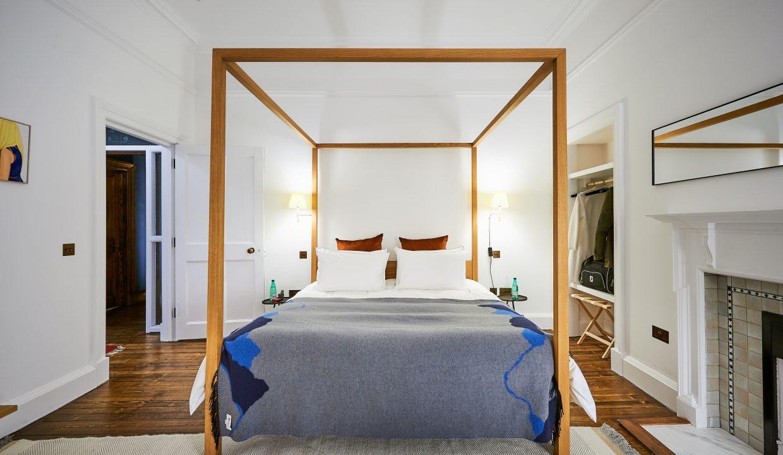 00029-luxury-castle-perthshire-luxe-apartmentsrentals