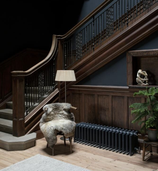 00031-luxury-castle-perthshire-luxe-apartmentsrentals