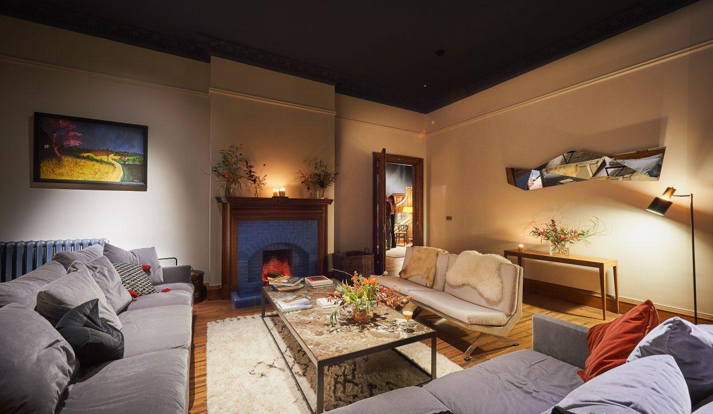 00032-luxury-castle-perthshire-luxe-apartmentsrentals
