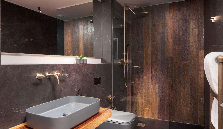 00035-luxury-castle-perthshire-luxe-apartmentsrentals