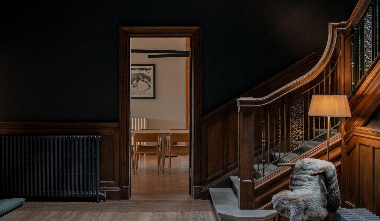 00036-luxury-castle-perthshire-luxe-apartmentsrentals