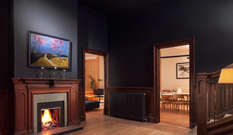 00037-luxury-castle-perthshire-luxe-apartmentsrentals
