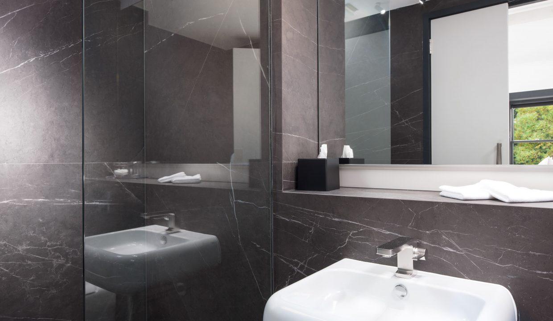 00039-luxury-castle-perthshire-luxe-apartmentsrentals