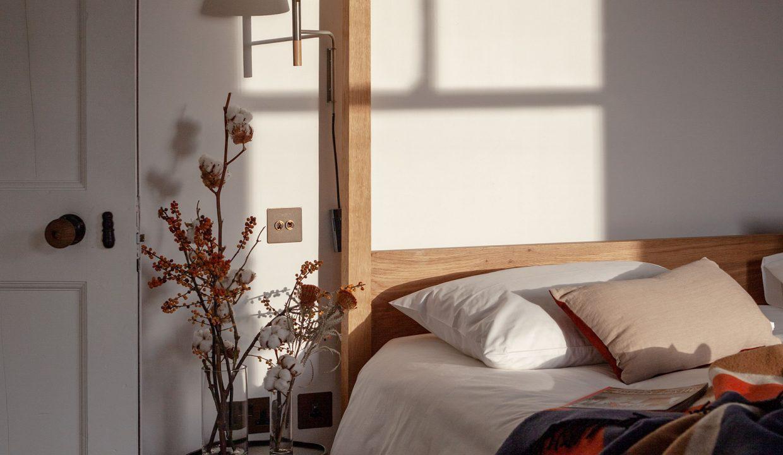 00041-luxury-castle-perthshire-luxe-apartmentsrentals
