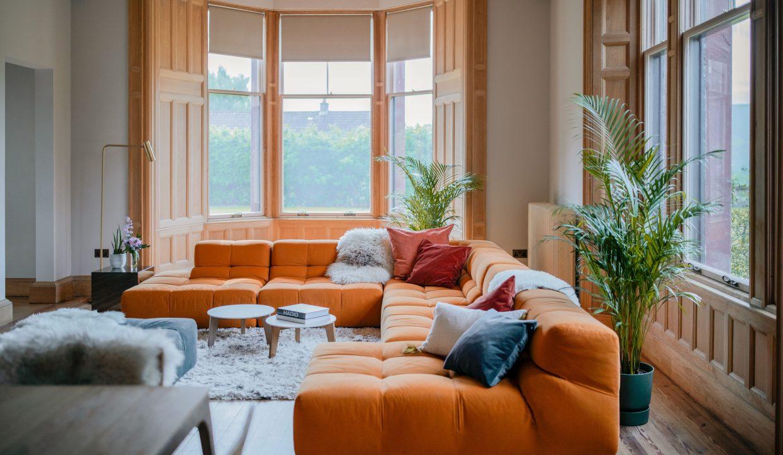 00042-luxury-castle-perthshire-luxe-apartmentsrentals