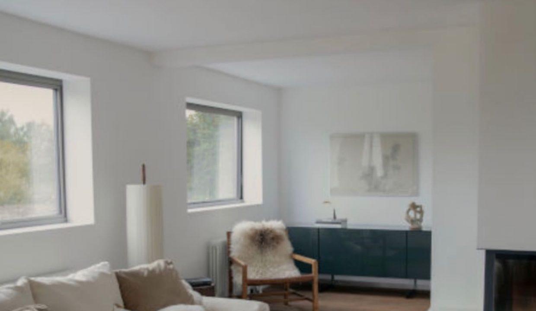 00001-highland-luxury-lodge