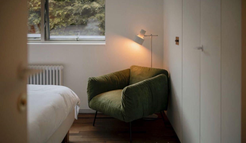 00002-highland-luxury-lodge