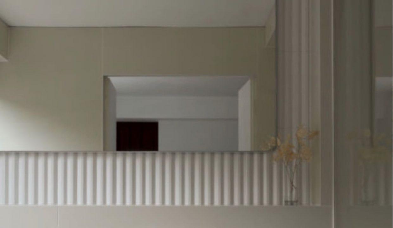 00003-highland-luxury-lodge
