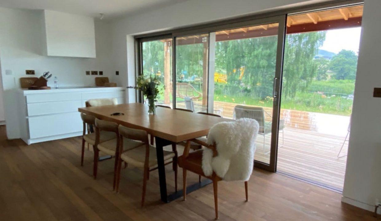 00004-highland-luxury-lodge