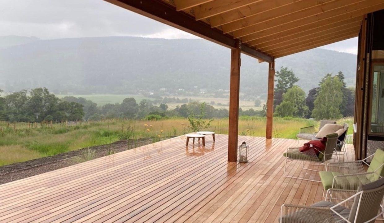 00007-highland-luxury-lodge