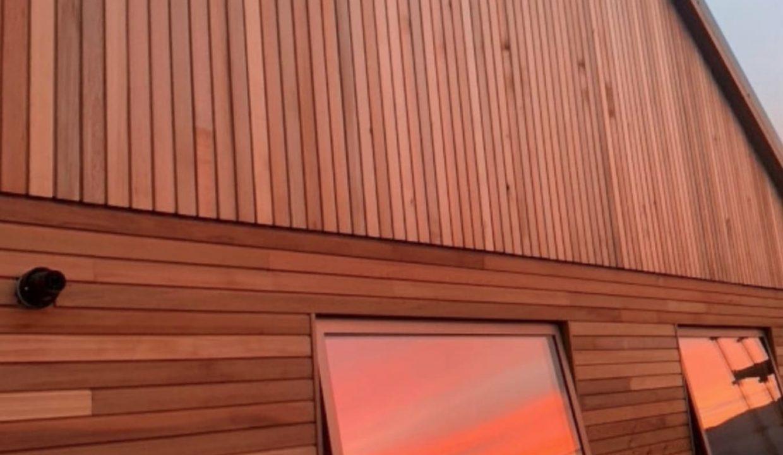 00008-highland-luxury-lodge