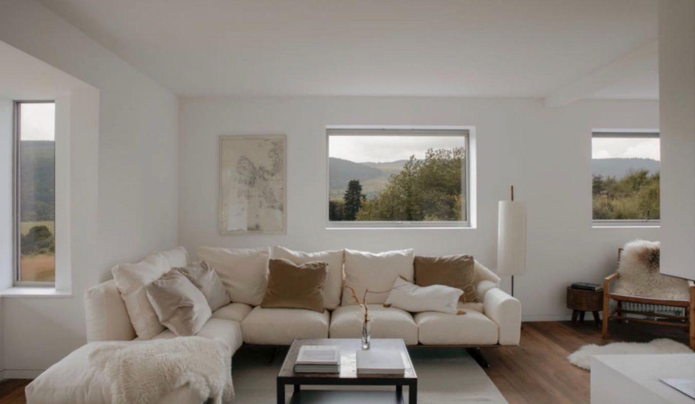 00009-highland-luxury-lodge