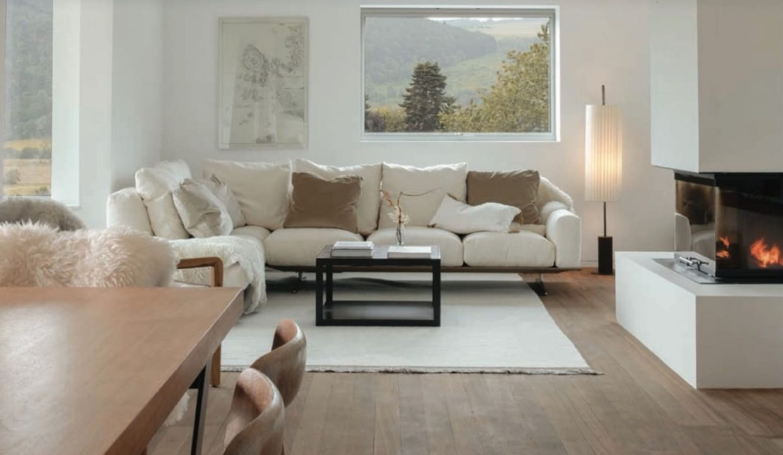 00011-highland-luxury-lodge