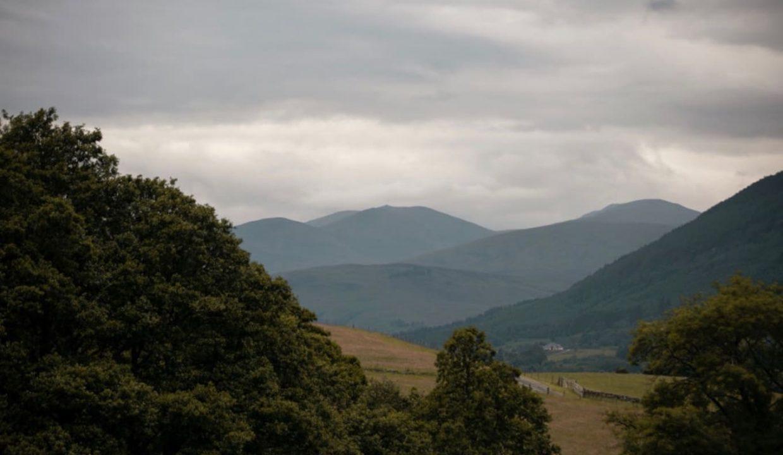 00012-highland-luxury-lodge