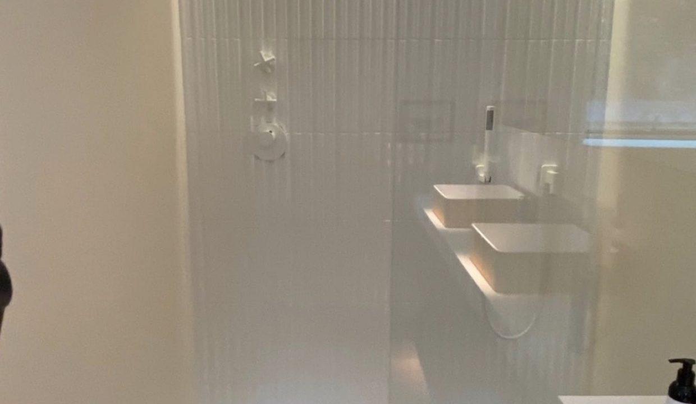 00013-highland-luxury-lodge