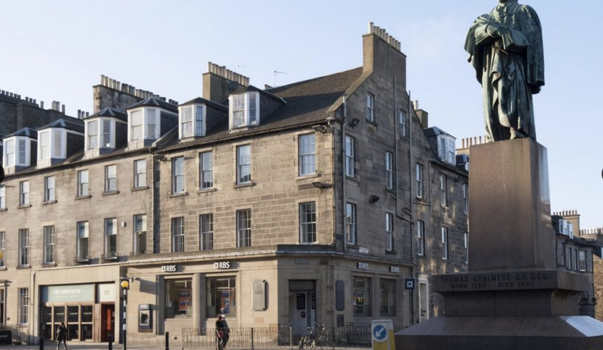 00001-LUXURY-APARTMENT-IN-CENTRAL-EDINBURGH