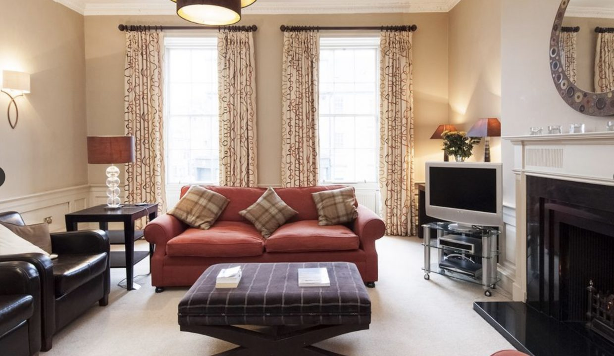 00003-LUXURY-APARTMENT-IN-CENTRAL-EDINBURGH