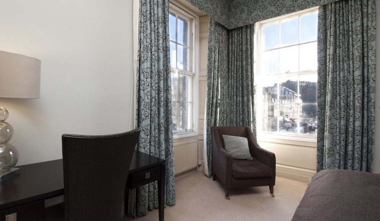 LUXURY APARTMENT IN CENTRAL EDINBURGH - Luxe Apartments ...