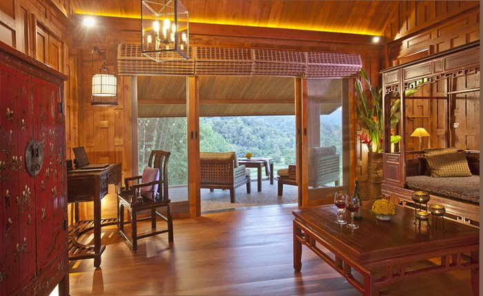 1-SPECTACULAR-YOUR-PRIVATE-SANCTUARY