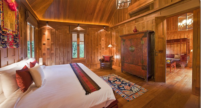 13-SPECTACULAR-YOUR-PRIVATE-SANCTUARY