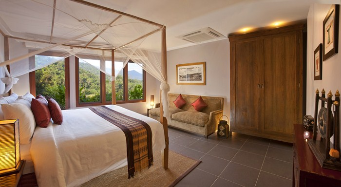 2-SPECTACULAR-YOUR-PRIVATE-SANCTUARY