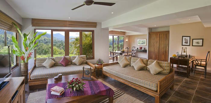 3-SPECTACULAR-YOUR-PRIVATE-SANCTUARY